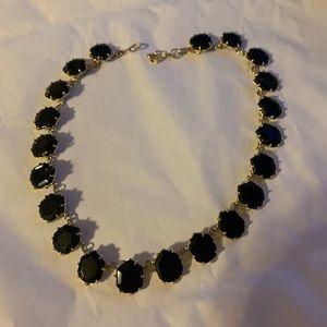 Kendra Scott Sam Stone Necklace